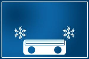 climatizzatore-spendid-unico