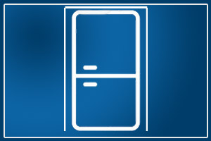 frigorifero-a-incasso