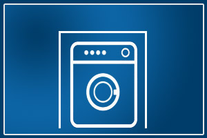 lavatrice-a-incasso